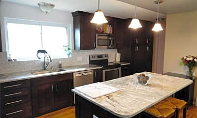 Kitchen, 6681 W Virginia Ave, 1