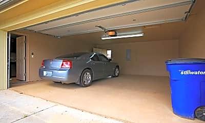 Storage Room, Campbell Property Management, 2