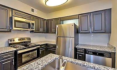 Kitchen, 9763 Audelia Rd, 0