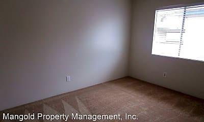 Bedroom, 437 Ramona Ave, 2