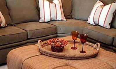 Living Room, 903 Glen Willow Dr, 1