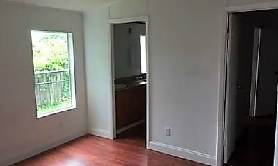 Bedroom, 22850 Cascade Rd, 1