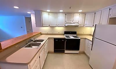 Kitchen, 206 S Huron St, 1
