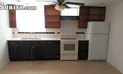 Kitchen, 14 Marion Ave, 1