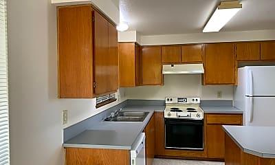 Kitchen, 25 NE Nordic Dr, 0