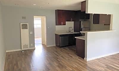 Living Room, 250 S Reno St, 0