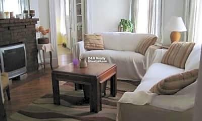 Living Room, 57 Beltran St, 0