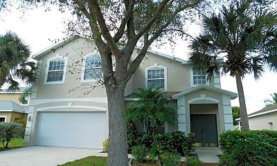 Building, 11212 Cypress Tree Cir, 0