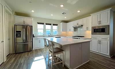 Kitchen, 12922 Peppergrass Creek Gate 69, 1