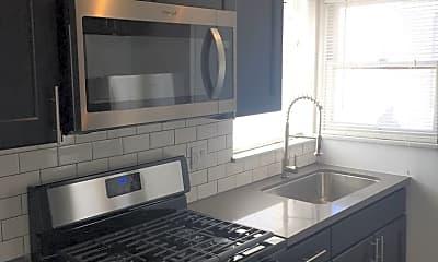 Kitchen, 104 N 1st St, 0