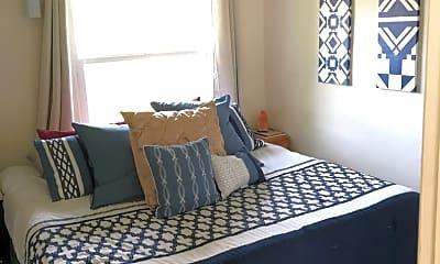 Bedroom, 357 Monroe St, 1