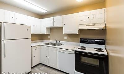 Kitchen, 2833 Dayton Blvd, 1