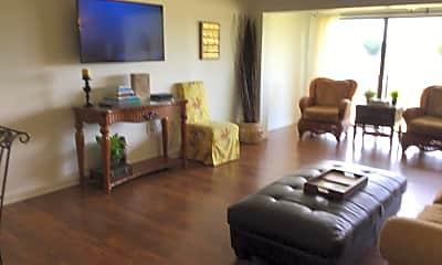 Living Room, 4838 Esedra Ct 305, 2