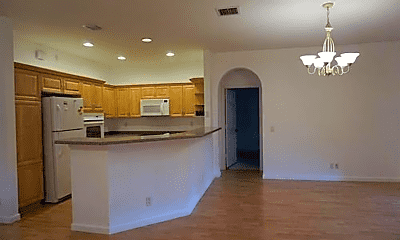 Kitchen, 2869 Kinsington Cir, 2