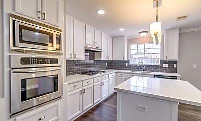 Kitchen, 14022 Ragus Lake Dr, 0