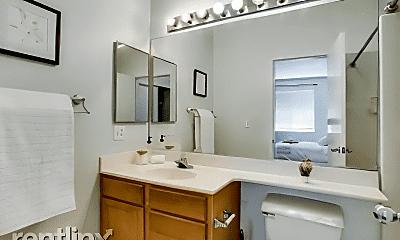 Bathroom, 720 Sunrise Ave, 0