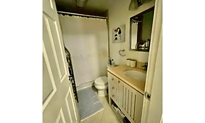 Bedroom, 90 Madison Ave, 2