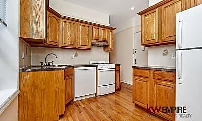 Kitchen, 1320 Coney Island Ave C1, 2