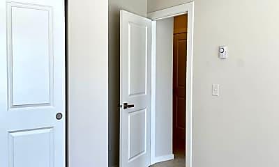 Bedroom, 16201 Meadow Rd, 2