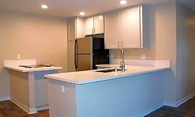 Kitchen, 3889 Midway Dr, 0
