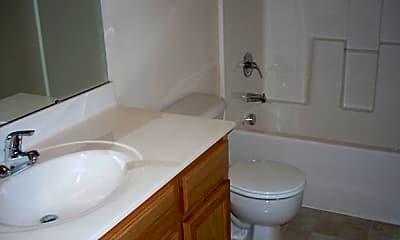Bathroom, 1126 Summerkings Ct, 2