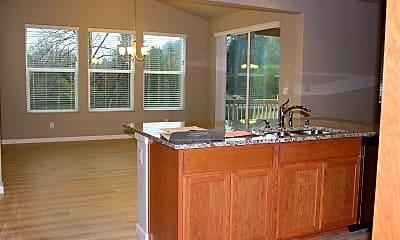 Kitchen, 19442 11th Pl S, 1