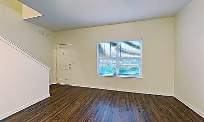 Living Room, 3425 Smarty Jones Court, 1