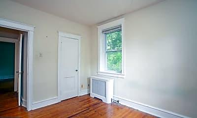 Bedroom, 320 Rochelle Ave 6, 2