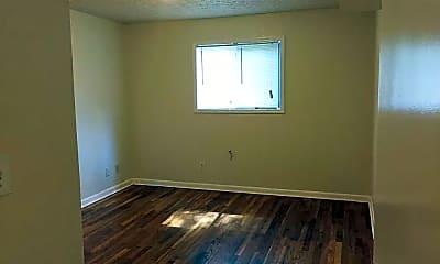 Bedroom, 237 Kirkwood Rd NE, 1
