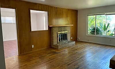 Living Room, 2336 52nd Ave, 1