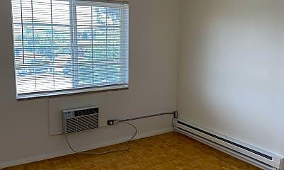 Living Room, 8600 E Colfax Ave, 0