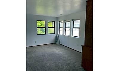 Bedroom, 390 Sea Ridge Rd, 2
