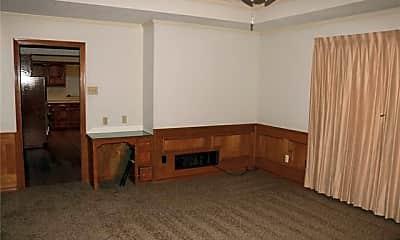 Bedroom, 5241 Moneta Ln, 2