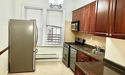 Kitchen, 2508 E 21st St, 1