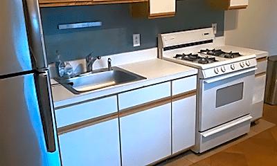 Kitchen, 114 Highland Rd, 1