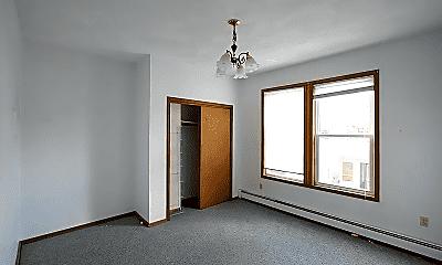 Living Room, 31 Portsmouth St, 0