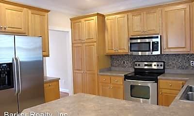 Kitchen, 6331 Cedar Waters Dr, 1