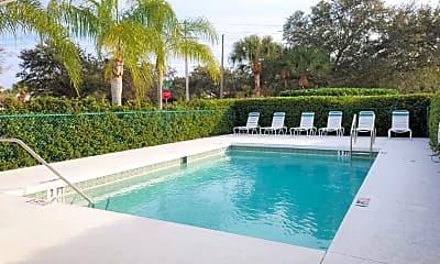 Pool, 1204 Auburn Cove Cir, 2