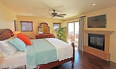 Bedroom, 107 24th St, 2