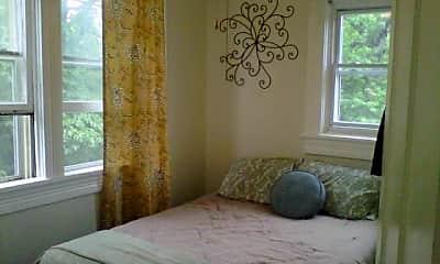 Bedroom, 525 Belgravia Ct, 0