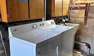 Kitchen, 149 Morse St, 2