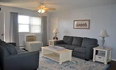 Living Room, 34 Wharfside Dr 34, 0