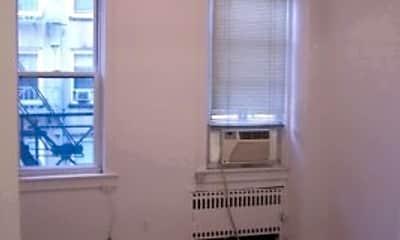 Bedroom, 408 Washington St 2, 1