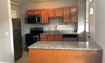 Kitchen, 3304 Russell Blvd, 1