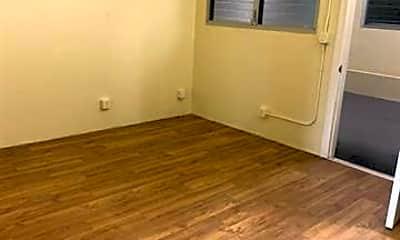 Bedroom, 98-020 Kamehameha Hwy 2015, 0