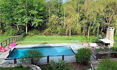 Pool, 168 Fern Ave, 0
