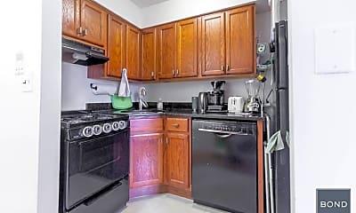 Kitchen, 46 W 85th St, 0