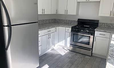 Kitchen, 7550 Zombar Ave, 1