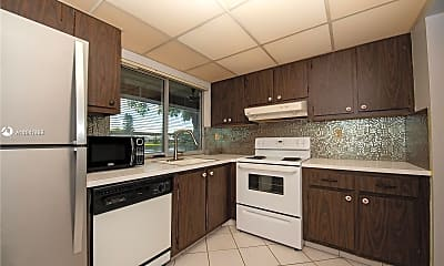 Kitchen, 9330 Lime Bay Blvd 108, 0
