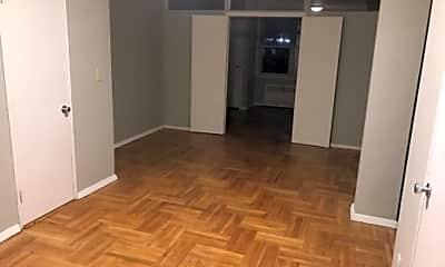 Kitchen, 350 E 30th St, 1